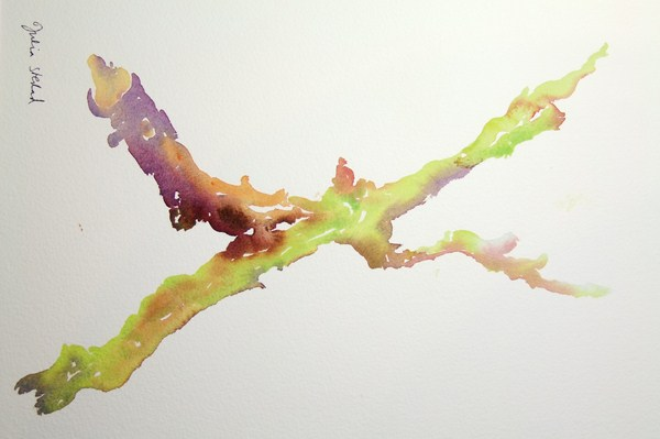 ./newwatercolours/10648Branches with green moss_wm.JPG
