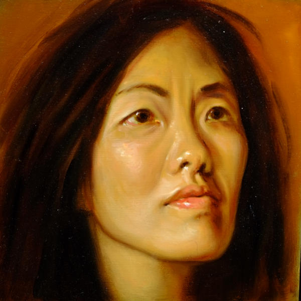 ./portraits16/Oil23.jpg
