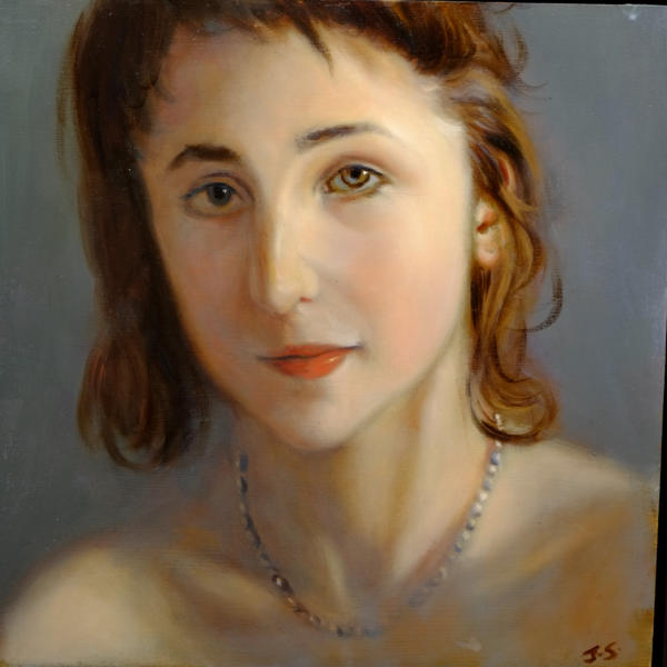 ./portraits16/Oil25.jpg
